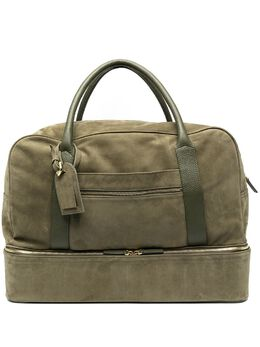 Eleventy дорожная сумка на молнии C77BORC01PEL0C017