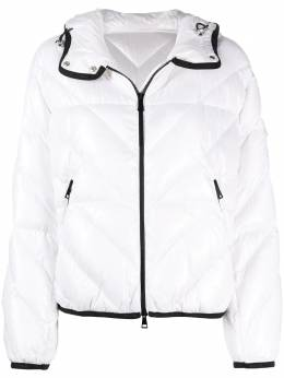 Moncler Brouel quilted jacket G10931A54B0054AN2