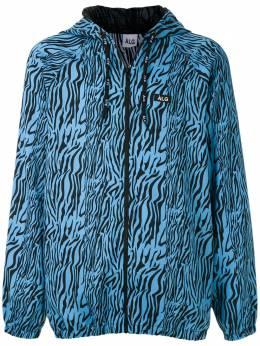 Alg куртка Oxford Zebra 0120052