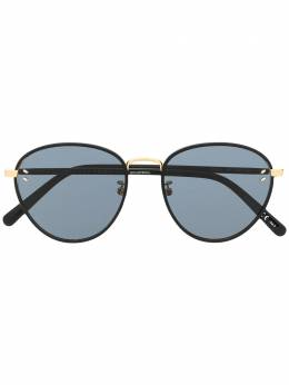 Stella Mccartney Eyewear round-frame sunglasses SC0147S001