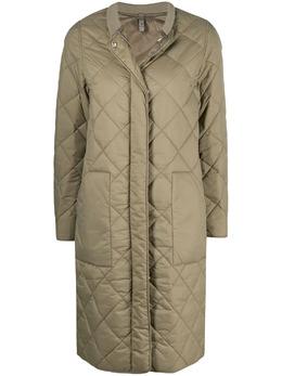 Closed стеганая куртка C9717868K22
