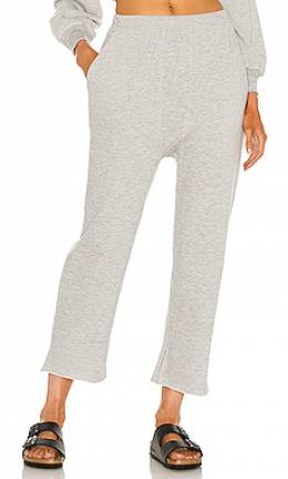 Спортивные брюки sleep - The Great SB742992