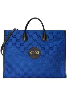 Gucci сумка-тоут Gucci Off The Grid 630353H9HAN