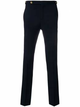 Givenchy tailored fitted trousers BM505210L5