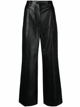 Soulland брюки Margaret 110391082