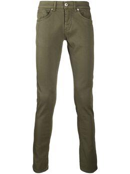 Dondup джинсы скинни UP232BS0030UPTD