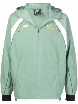 Nike спортивная куртка DNA CT9958