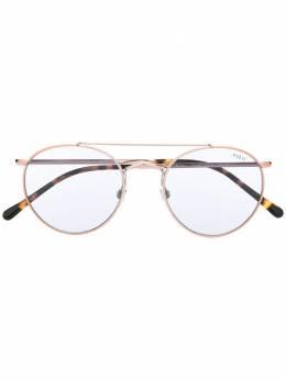 Polo Ralph Lauren солнцезащитные очки 0ph3114 0PH311493631A
