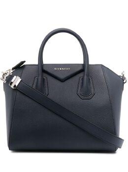 Givenchy маленькая сумка-тоут Antigona BB05117012