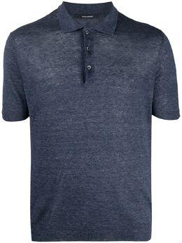 Tagliatore рубашка поло GSE2109PSCLI587