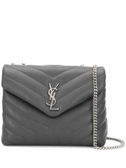 Saint Laurent Loulou shoulder bag 494699DV726