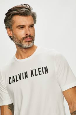 Calvin Klein Performance - Футболка 8719115084578