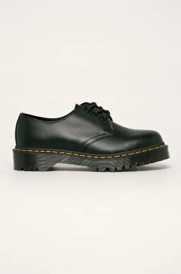 Dr. Martens - Кожаные туфли 883985883727