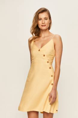 Roxy - Платье 3613375158725