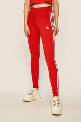 Adidas Originals - Леггинсы 4062055315153