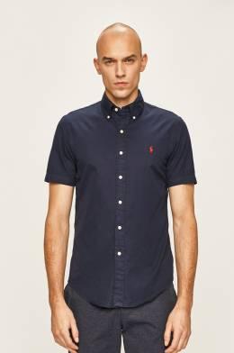 Polo Ralph Lauren - Рубашка 3616410182242