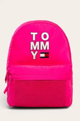 Tommy Hilfiger - Детский рюкзак 8719861166368