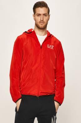 Ea7 - Куртка 8055187998666