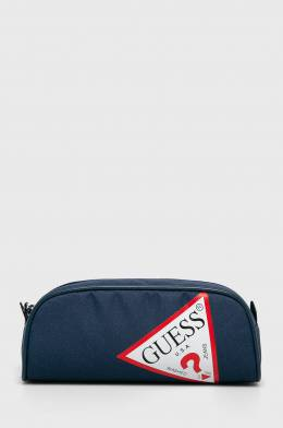 Guess Jeans - Косметичка 7613414713478