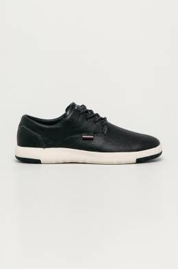 Tommy Hilfiger - Кожаные туфли 8719862960828