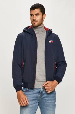 Tommy Jeans - Куртка 8720111112806