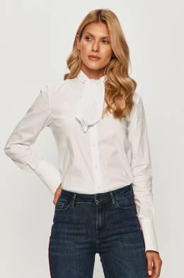 Trussardi Jeans - Рубашка 8051932490881