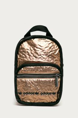 Adidas Originals - Рюкзак 4061612405504