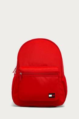 Tommy Hilfiger - Детский рюкзак 8719862799275