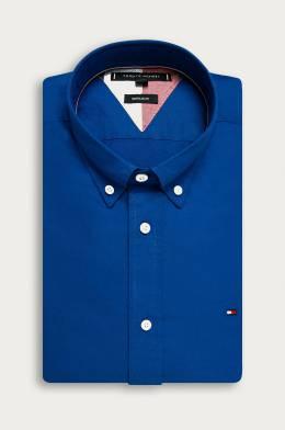 Tommy Hilfiger - Рубашка 8720111230340