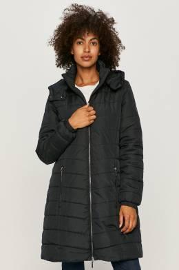 Armani Exchange - Куртка 8052467254054