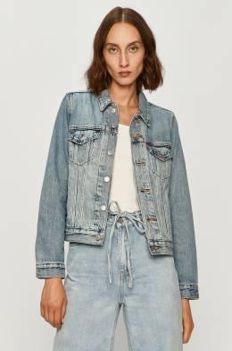 Levi's - Джинсовая куртка 5400898190954
