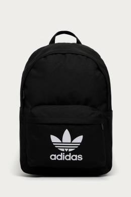 Adidas Originals - Рюкзак 4061612390282