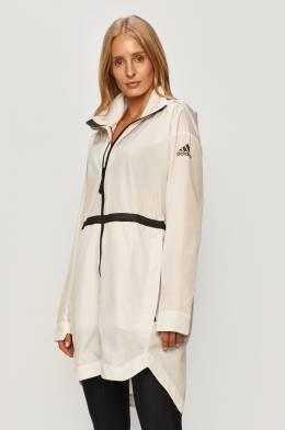 Adidas Performance - Куртка 4062062579654