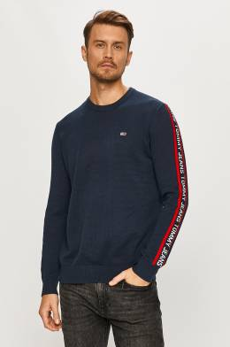 Tommy Jeans - Свитер 8720112532061