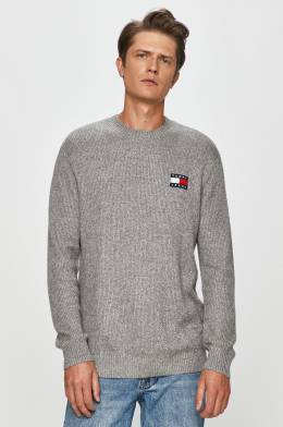 Tommy Jeans - Свитер 8720112523694