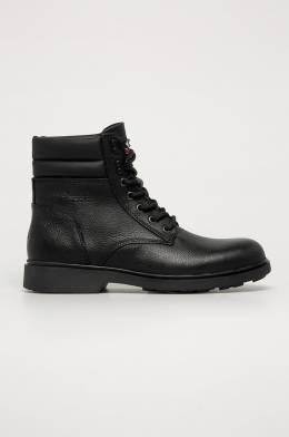 Tommy Jeans - Ботинки 8720111942946