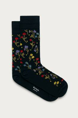 Paul Smith - Носки Ps by Paul Smith 5059405726454