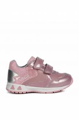 Geox - Детские ботинки 8054730634679