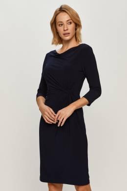 Lauren Ralph Lauren - Платье 3615738570878