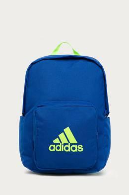 Adidas Performance - Детский рюкзак 4061612197256