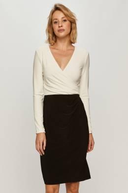 Lauren Ralph Lauren - Платье 3615737910941