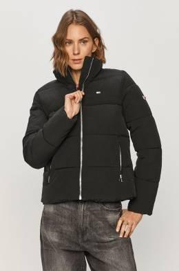 Tommy Jeans - Куртка 8720112585791
