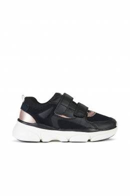 Geox - Детские ботинки 8054730793208