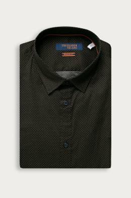 Trussardi Jeans - Рубашка 8051932358631