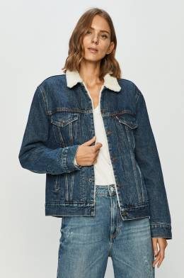 Levi's - Джинсовая куртка 5400898192002