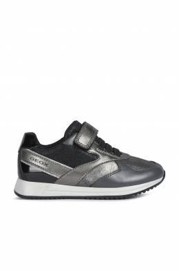 Geox - Детские ботинки 8054730660142