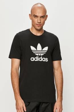 Adidas Originals - Футболка 4064045910690