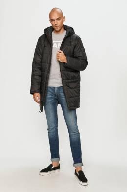 Vans - Куртка 191477950278