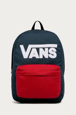 Vans - Детский рюкзак 192826700209