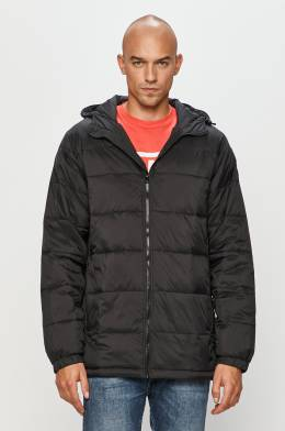 Vans - Куртка 191165187993